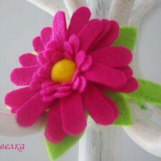 диадема хризантема
